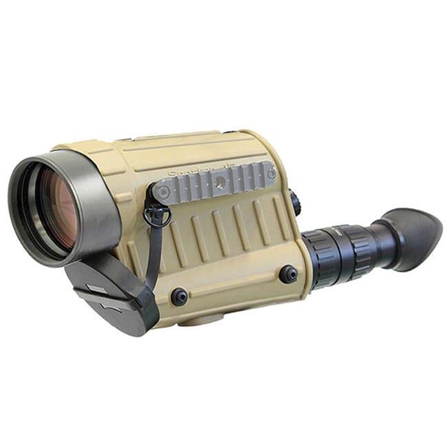 Hensoldt Spotter 45 10204910