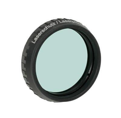 Hensoldt Laser Protection Filter 10139112