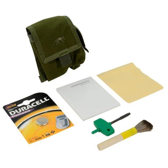 Hensoldt Spotter 60 Tool Kit 10140886