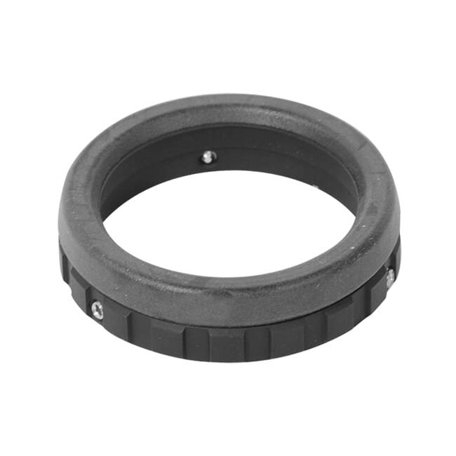 HSS-Spotter4560-LP-Eye-Guard