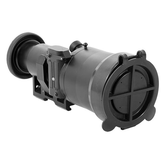 Hensoldt NSV 80 (XX1865 tube) Night Sight Attachment 330205-9904-000