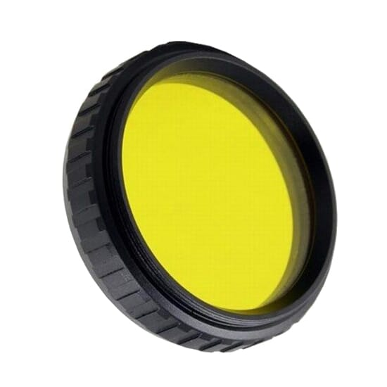 Hensoldt Yellow Filter 10139113