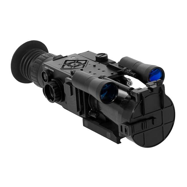 IR&D Cyclops MK2 Thermal Weapon Sight