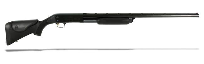 Ithaca Featherlight Youth 20GA Shotgun FL2026VRY