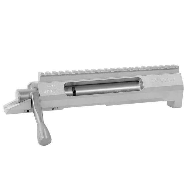 JJ Rock Co. SUPERXL Repeater Receiver - 45MOA Rail JJRSXL45R