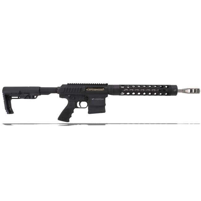 JP .308 Ultralight Ready Rifle