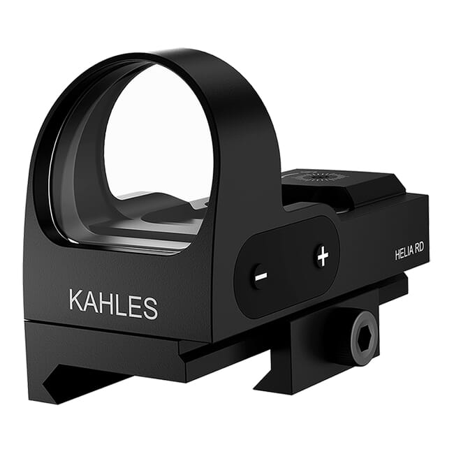 Kahles Helia RD Red Dot 20018
