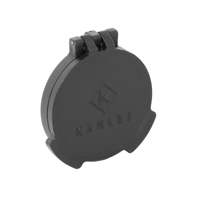Kahles 50 mm Objective Flip Up Cover with Adapter Ring 30123