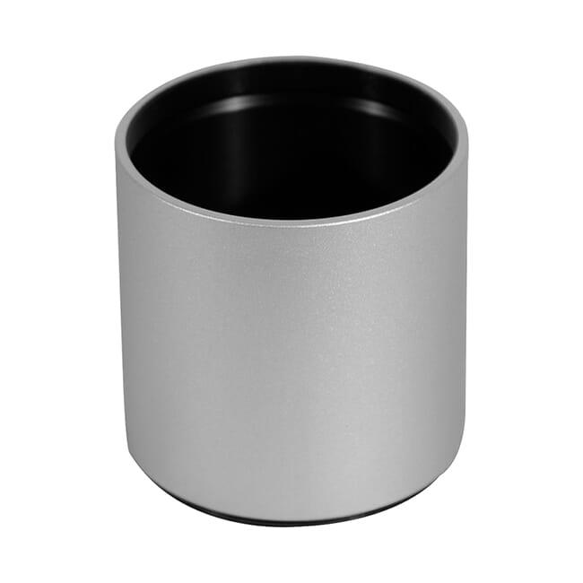 Kahles K 1050i Silver Sunshade 687-493
