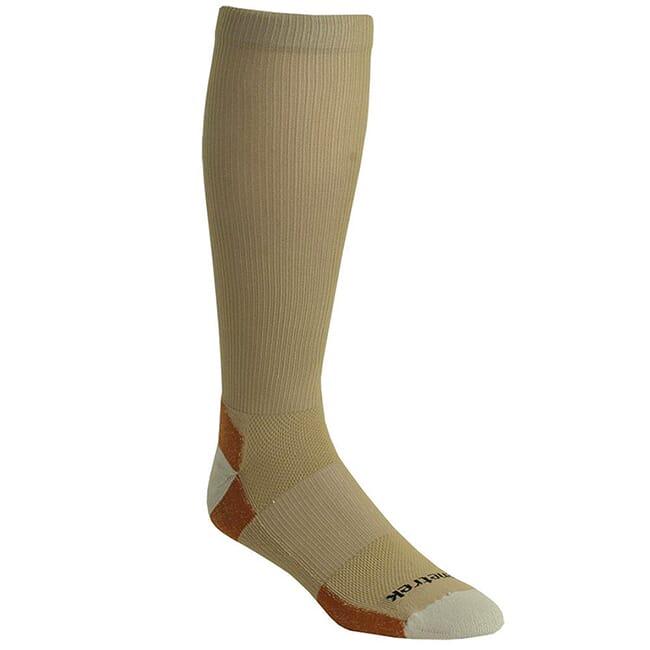 Kenetrek Ultimate Liner Socks S KE-1627
