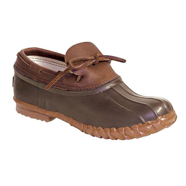 Kenetrek Duck Shoe 6 KE-0625-1
