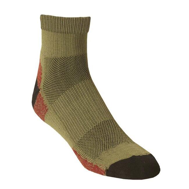 Kenetrek Sonora Socks M KE-1583