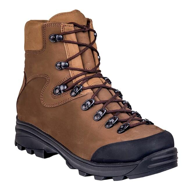 Kenetrek Safari Boots KE-420-SAF