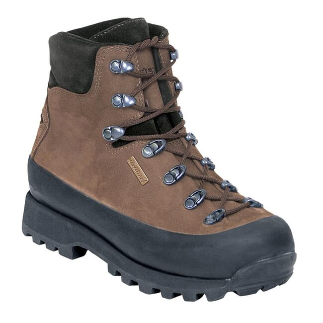 Kenetrek Women's Hiking Boots KE-L416-HK