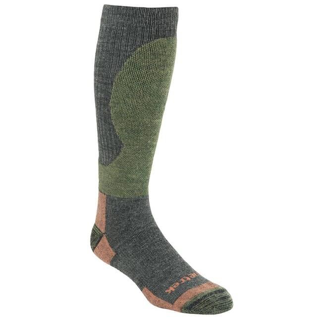 Kenetrek Canada Socks S KE-1502