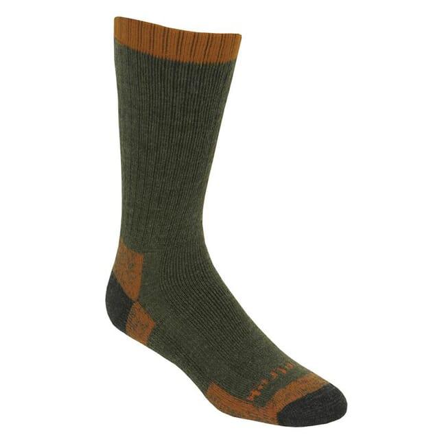 Kenetrek Glacier Socks M KE-1225