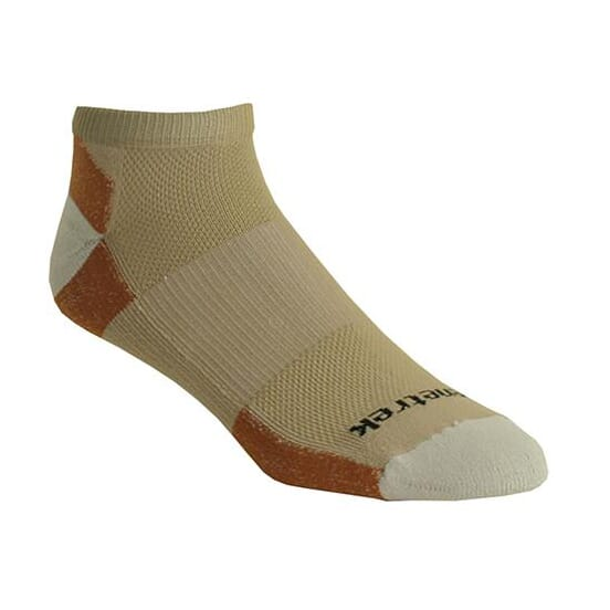 Kenetrek Arizona Socks M KE-1586