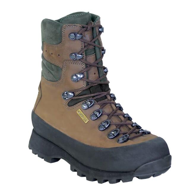 Kenetrek Women's Mountain Extreme Boots NI KE-L416-NI
