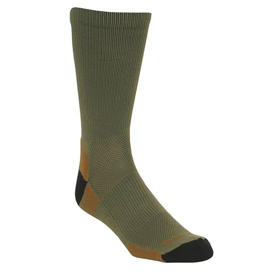 Kenetrek Canyon Socks S KE-1227