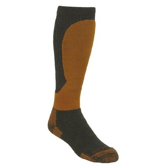 Kenetrek Alaska Socks M KE-802