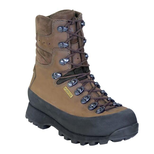 Kenetrek Women''s Mountain Extreme 1000 Size 8 Medium Width KE-L416-1