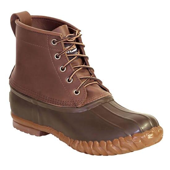 Kenetrek Chukka Boot 6 KE-0625-3