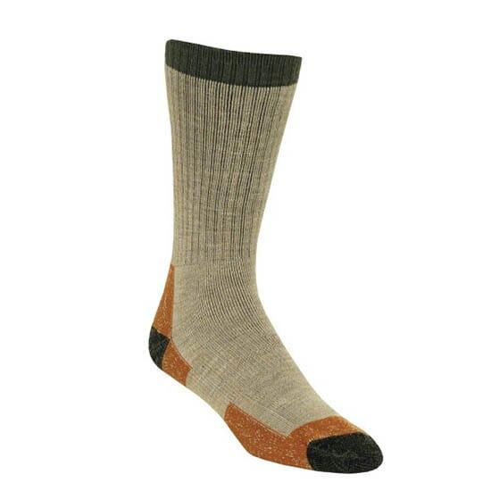 Kenetrek Montana Socks S KE-1228