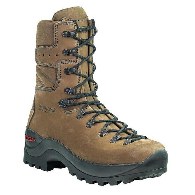 Kenetrek Wildland Fire Boots KE-420-WF