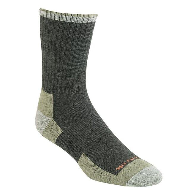 Kenetrek Yellowstone Socks KE-1241