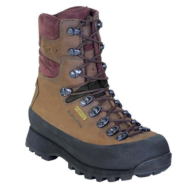 Kenetrek Women's Mountain Extreme Boots 400 KE-L416-400