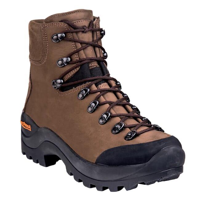 Kenetrek Desert Guide Mountain Boot Size 8 Medium Width KE-425-DG
