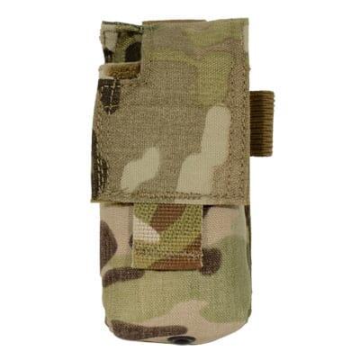 Kestrel 4000 Camo Tactical Carry Case 0806CAM