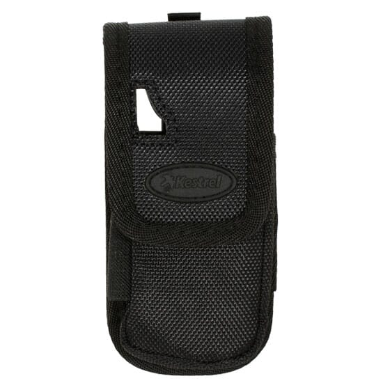 Kestrel 4000 Belt Carry Case 0805