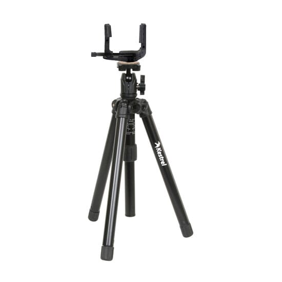 Kestrel Compact Collapsible Tripod 0792