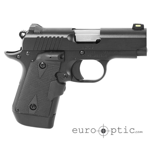 Kimber Micro 9 SHOT Special (LG) 3700548-Kimber For Sale