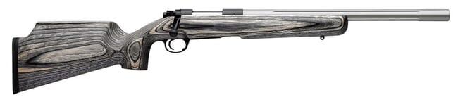 Kimber SVT .223 Rem. Rifle 3000647