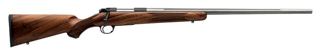 Kimber Varmint .22-250 Rem. Rifle 3000601
