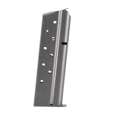 Kimber 9mm 9rd Full-Size Magazine 1100307A