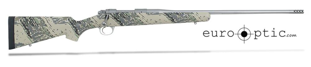 Kimber 84M Mountain Ascent 7mm-08 Rem 3000798