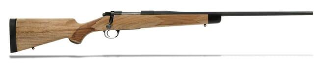 Kimber Classic Select Grade .257 Roberts Rifle 3000709