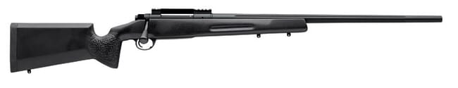 Kimber Patrol Tactical .300 Win. Mag. Rifle 3000771