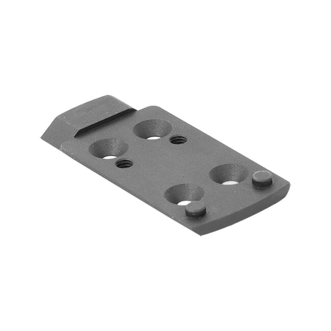 Kimber Optics plate for Leupold Deltapoint Pro optics 4000754