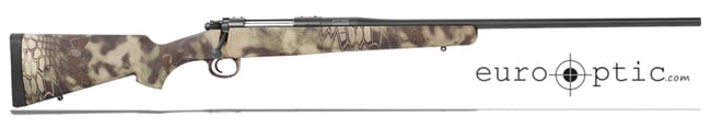 84M Hunter (Kryptek Highlander, Boot Campaign)