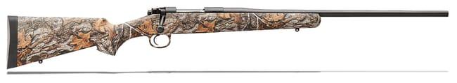 84M Hunter (Realtree Edge)