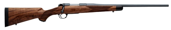 Kimber SuperAmerica .308 Win. Rifle 3000620