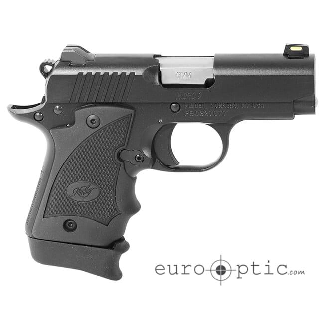 Kimber Micro 9 SHOT Special 3700547-Kimber
