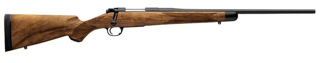 Kimber Classic Select Grade .308 Win. Rifle 3000667