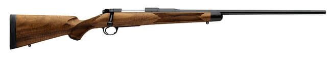 Kimber Classic Select Grade .338 WM Rifle 3000702