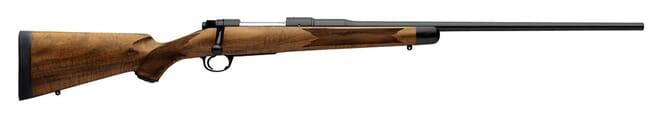 Kimber Classic Select Grade .300 WM Rifle 3000703