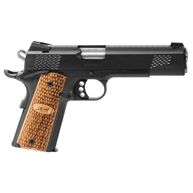 Kimber 1911 Raptor II .45 ACP Pistol 3200117